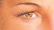 eyelid-series-1