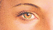 eyelid-series-3