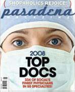 pasadena_magazine_08
