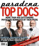 pasadena_magazine_09