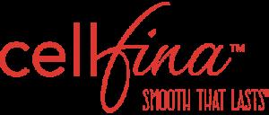 cellfinaTM-smooth that lasts_logo_RGB