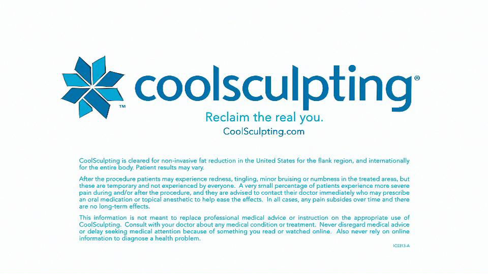 https://www.teleosplasticsurgery.com/wp-content/uploads/video/CoolSculpting_101