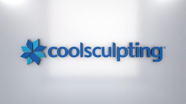 https://www.teleosplasticsurgery.com/wp-content/uploads/video/coolsculpting-new